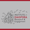 Institute for Diaspora Research and Engagement