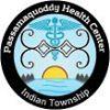 Passamaquoddy Health Center Indian Township