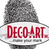 Dec-O-Art, Inc.
