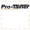 Pro-Tainer Inc.