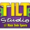 Tilt Studio Gurnee Mills
