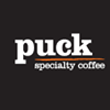 PUCK Specialty Coffee