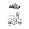Quinta Vale D'Aldeia