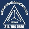 Nieder Fabricating Solutions