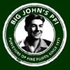 Big John's PFI