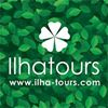 Ilha Tours - Madeira Island thumb
