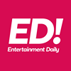 Entertainment Daily UK