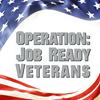 Operation: Job Ready Veterans