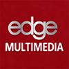 EDGE Multimedia