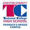 TCHS Pennock's Bridge Campus