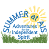 Summer at AIS