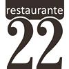 Restaurante 22