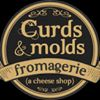 Curds & Molds Fromagerie