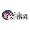 AUSG Women's Initiative