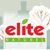 """Jus de fruits bio """"Elite Naturel"""""""