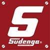 Sudenga Industries