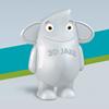 3DJake