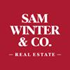 Sam Winter & Co.