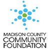 Madison County Community Foundation