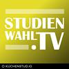 Studienwahl.tv