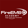Fire Rescue1 Academy