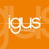 igus France
