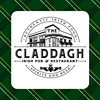 The Claddagh - Toledo