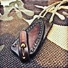Voyager Leatherworks