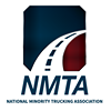 National Minority Trucking Association