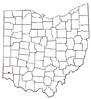 Fairfield, Ohio thumb
