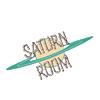 Saturn Room