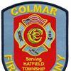 Colmar Volunteer Fire Company