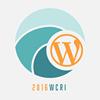 WordCamp Rhode Island