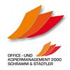 Office- und Kopiermanagement 2000 Schramm & Städtler oHG Bayreuth
