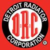 Detroit Radiator Corporation