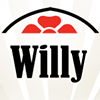 Willy Haeck et Fils inc.