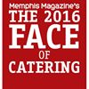 Paradox Catering & Consulting, LLC.