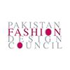 Pakistan Fashion Design Council