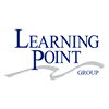 Learning Point Group