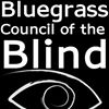 Bluegrass Council of the Blind, Inc.