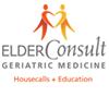 ElderConsult Geriatric Medicine