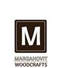 Մարգահովիտ Փայտեգործություն  Margahovit Woodcrafts