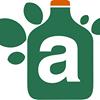 Asociación Española para la Valorización de Envases - AEVAE