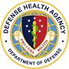 Armed Forces Health Surveillance Branch-AFHSB