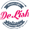 De Lish Dessert, Coffee & Gourmet Food Expo