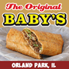 Baby's Cheesesteak - Orland Park, IL