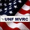 UNF MVRC