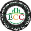 Ethiopian Community Center, Inc. (ECC)