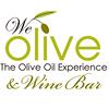 We Olive Pasadena