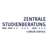 Career Service der Universität Paderborn